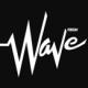 wave-sound