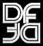 dfgroup